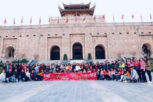 Bắc Giang: Triển khai kế hoạch bảo tồn, phát huy giá trị di sản thiền phái Trúc lâm Yên Tử
