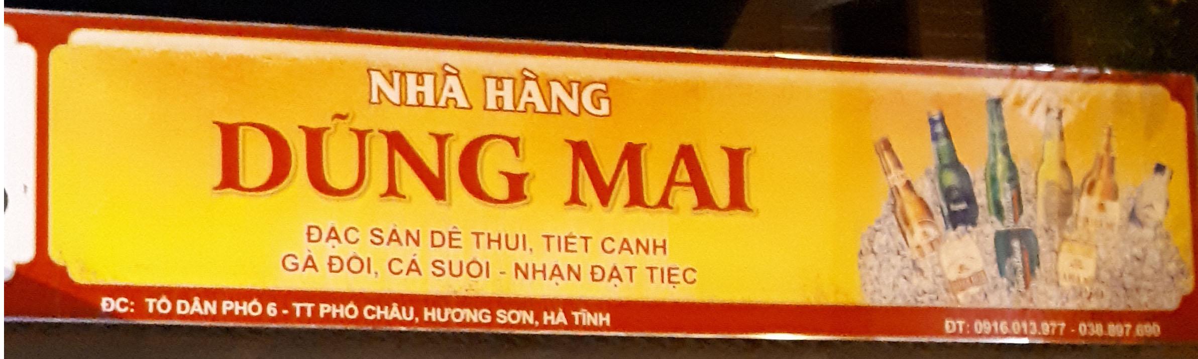Cổng TTĐT Du Lịch