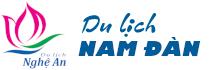 Link hình logo trang chủ 214 x 74 px