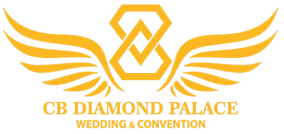 CB Diamond Palace Wedding Conference Center Can Tho