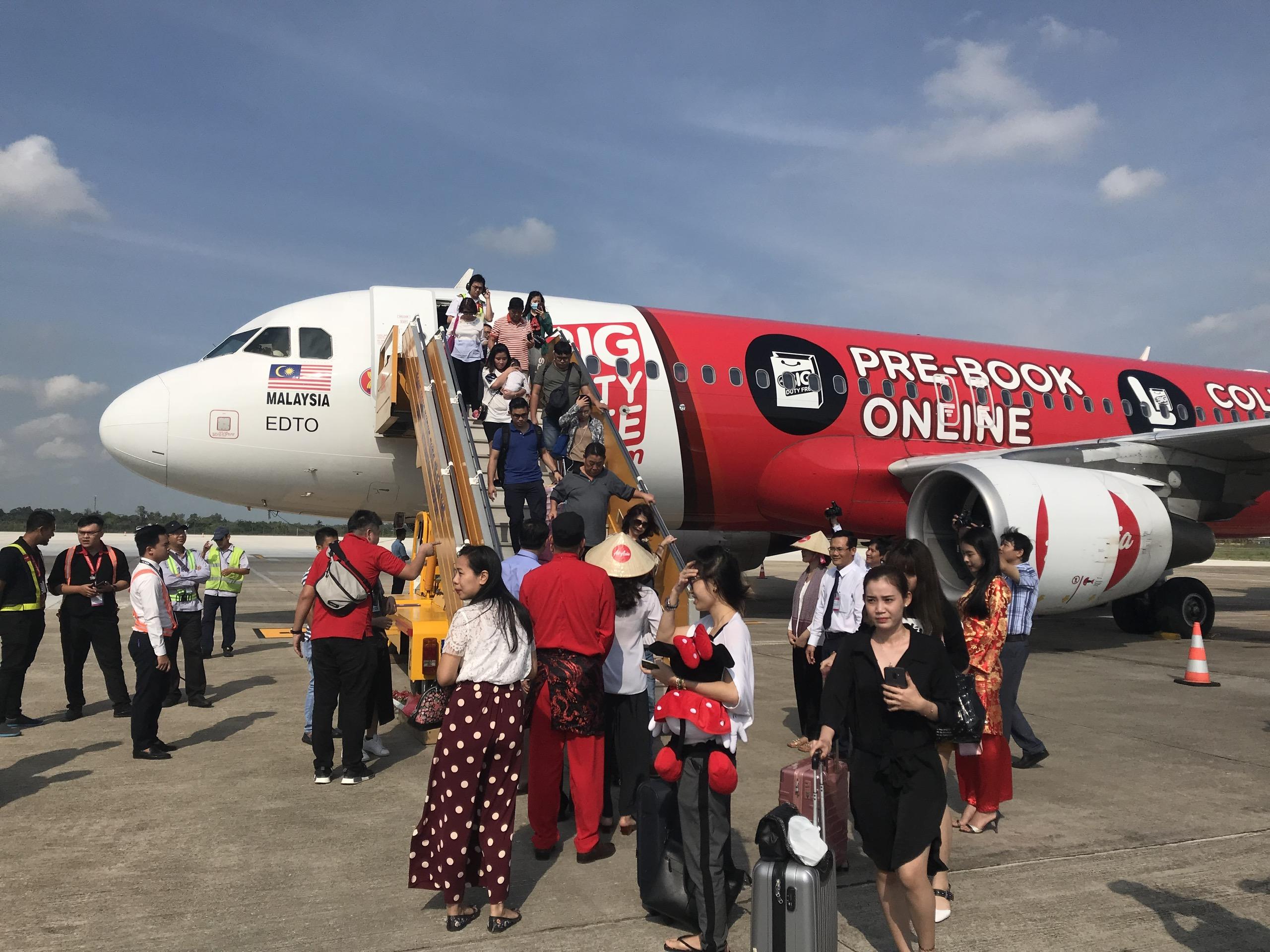 """Du lịch Cần Thơ - Sẵn sàng phục hồi hoạt động và phát triển trong điều kiện """"bình thường mới"""""""