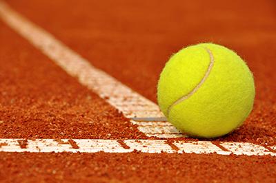 Tennis Courts 6 Doi 6