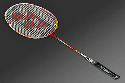 Can Tho badminton court yard