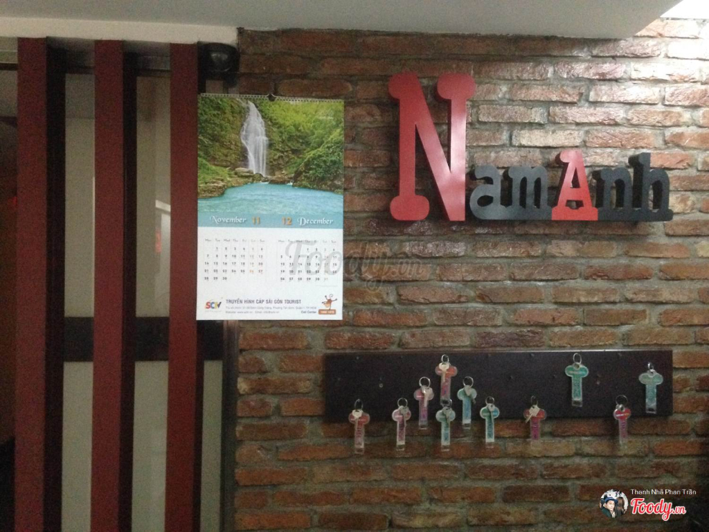 Ninh Kieu County