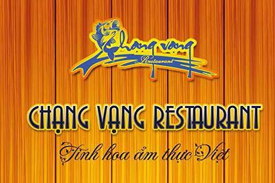 Chang Vang Restaurant