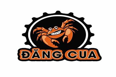 Dang Cua Restaurant