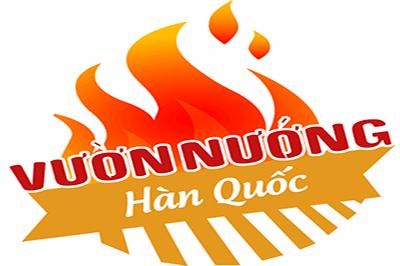 Korean Barbecue Garden Con Khuong Can Tho