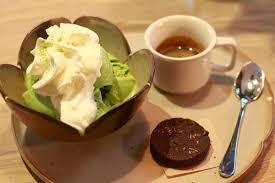 Cafe Kem